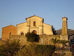 Chiesa di San Giorgio a Zumpano.jpg