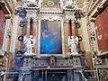 Chiesa di San Pietro in Valle, Altare Maggiore.jpg