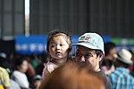 Children's Day of RTAF 2019 Photographs by Peak Hora (163).jpg