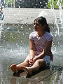 Children bebek water 1220961 nevit.jpg