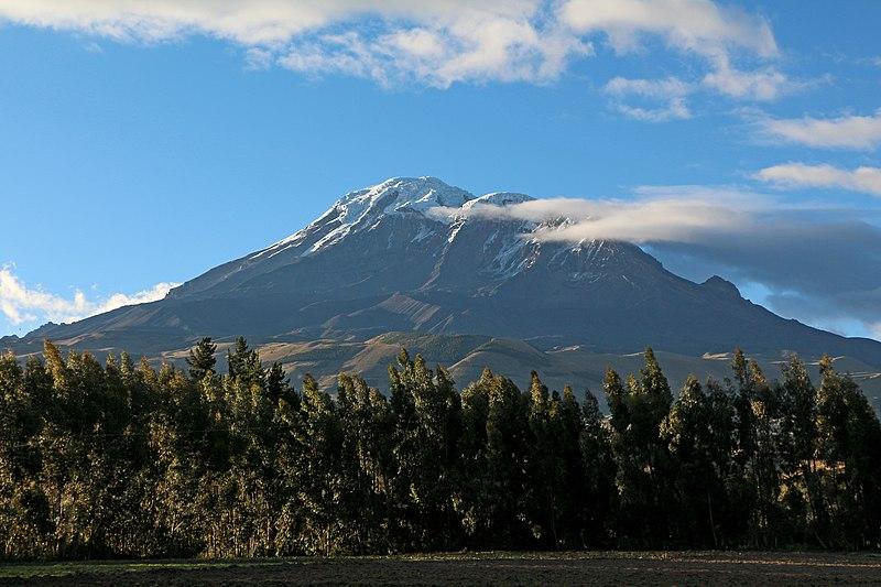 File:Chimborazo 03.jpg