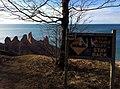 Chimney Bluffs State Park - 20160330 - 58.jpg