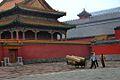 China (25456047).jpg