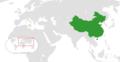 China Malta Locator.png