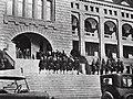 China recaptured Qingdao in 1922.jpg