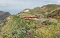Chinamada - Tenerife 02.jpg