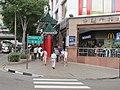 Chinatown - beginning of Temple.jpg