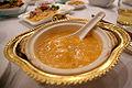 Chinese cuisine-Shark fin soup-08.jpg