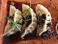 Chinese dumpling.jpg
