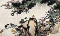 Chinese paint.jpg