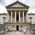 Chiswick House (15321916665).jpg