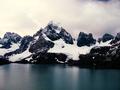 Chitta Katha Lake - Kashmir.png