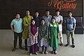 Chittagong WikiCamp 2019 (02).jpg