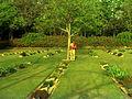 Chittagong war cemetery-8.JPG