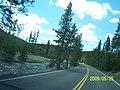 Chittenden Rd, Yellowstone NP - panoramio.jpg