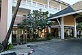 Choeng Thale, Thalang District, Phuket 83110, Thailand - panoramio (227).jpg