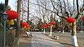 Chongchuan, Nantong, Jiangsu, China - panoramio (26).jpg