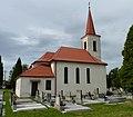 Chotěbuz, katolický kostel (3).JPG