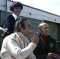 Chris Amon.jpg