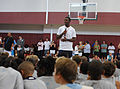 Chris Paul Basketball Camp (3771613401).jpg