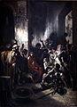 Christ au Pretoire-Alexandre Gabriel Decamps-IMG 8311.JPG