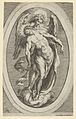 Christ supported by an angel standing on a cloud MET DP836935.jpg