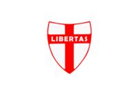 Italkristan-demokratpartio-flag.png