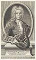 Christian Siegmund Liebe (6279198235).jpg