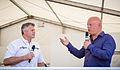 Christian Von Koenigsegg Interview at Goodwood Festival of Speed (14340401677).jpg