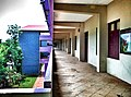 Christian college chengannur.jpg