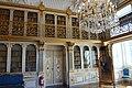 Christiansborg Palace, Copenhagen (17) (35595096793).jpg