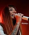 Christina Perri 5 17 2014 (preview) (14025105688).jpg