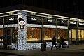 Christmas Decoration in Geneva - 2012 - panoramio (98).jpg