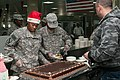 Christmas Dinner at Independence Hall Dining Facility DVIDS352950.jpg
