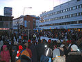 Christmas celebration in Rovaniemi.jpg
