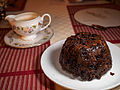 Christmas pudding (11927643275).jpg
