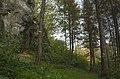 Chrosna Skały - panoramio (43).jpg