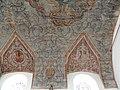 Chruściel kościół par. p.w. Św. Trójcy-015.JPG