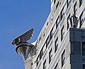 Chrysler Building 1c (6218700484).jpg