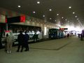 Chubu-Centrair-International-Airport-Bus-Terminal.jpg