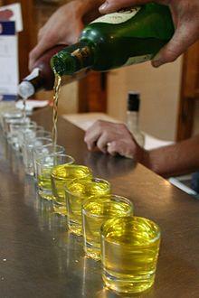Un trago a la cerveza y a coger se ha dicho - 3 part 8