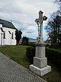 ChurchRaznanyWMP13Slovakia3.jpg