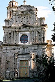Church Carcheto.jpg