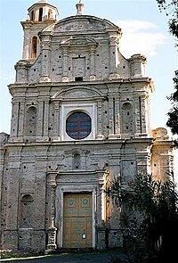 Church Carcheto.jpg