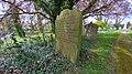 Church Ledsham (27001271427).jpg