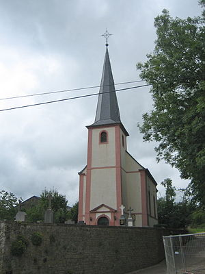 Church Rodembourg Luxembourg 2011-08.jpg