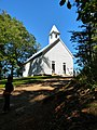 Church in Cades Cove.jpg