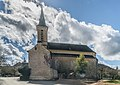 Church in Nuces 05.jpg