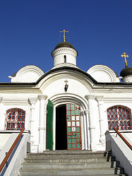 Church of Saint Nikita in Shvivaya Gorka 14.jpg