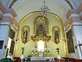 Church of Santa Catalina, Murcia 22.jpg